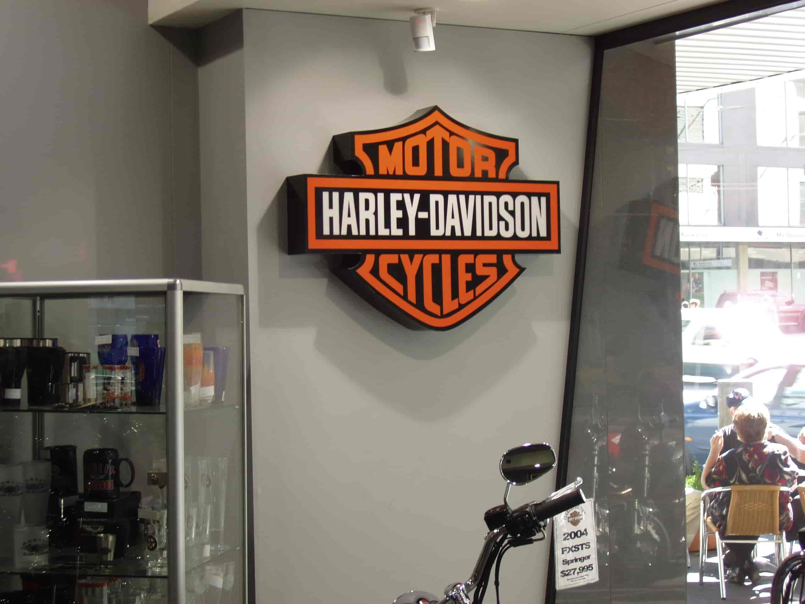 signwriters melbourne