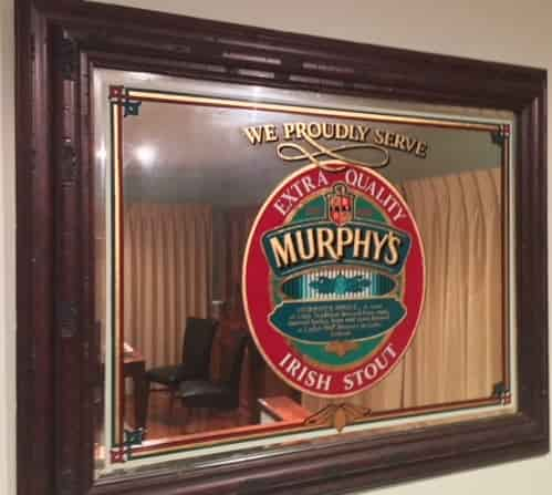 honour boards murphys